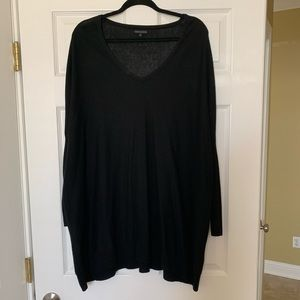 Sweaters - For Joseph silk and Cashmere Sweater